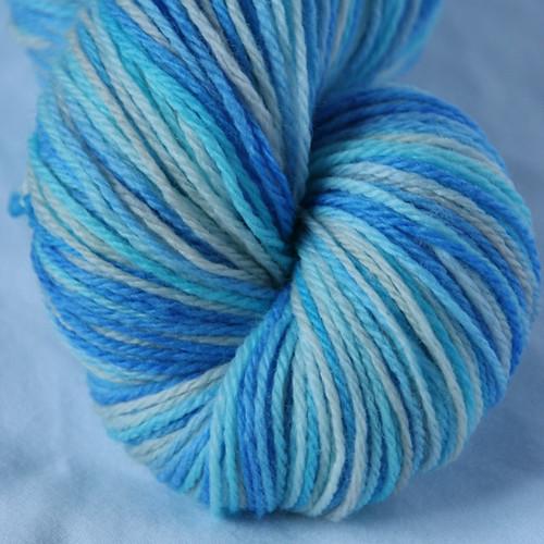 Antigua Yarn