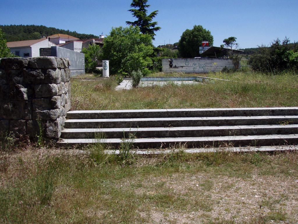 Monumento franquista daquella manera tags picnic monumento reconciliation franco castilla meson franquismo castillayleon