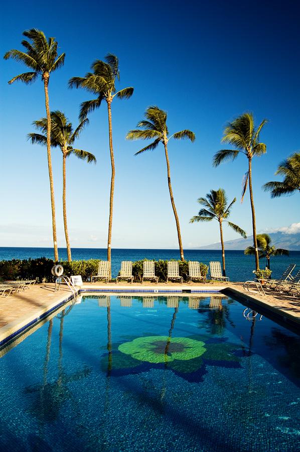 Maui_0227