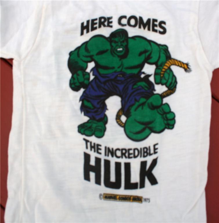 msh_hulk_vintaget