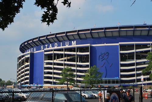shea stadium 2