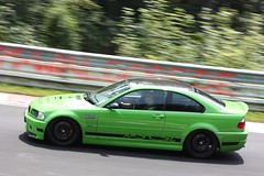 BMW M3 E46 (www.nordschleife-video.de) Tags: auto cars car race germany deutschland racing eifel vehicles bmw vehicle autos m3 2008 motorsport rheinlandpfalz e46 nordschleife nrburgring sportwagen bmwm3 grnehlle fuchsrhre touristenfahrten m3e46 bmwm3e46