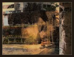 Flower Girl (Tim Noonan) Tags: flowers art window girl face shop digital photoshop effects eyes manipulation processed soe mosca masterphotographer goldenglobe blueribbonwinner darklands supershot bej passionphotography golddragon copperlantern mywinners shieldofexcellence anawesomeshot infinestyle diamondclassphotographer flickrdiamond amazingamateur proudshopper theperfectphotographer goldstaraward dragongold yourpreferredpicture stealingshadows damniwishidtakenthat awardtree atqueartificia alwaysexc popularphotographer daarklands