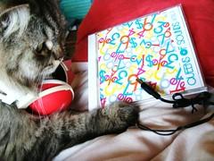 Jam love QOS Compilation!