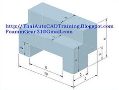 3d basic31a1