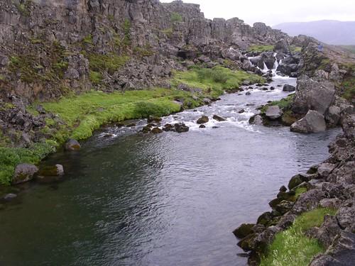 Þingvellir(1)