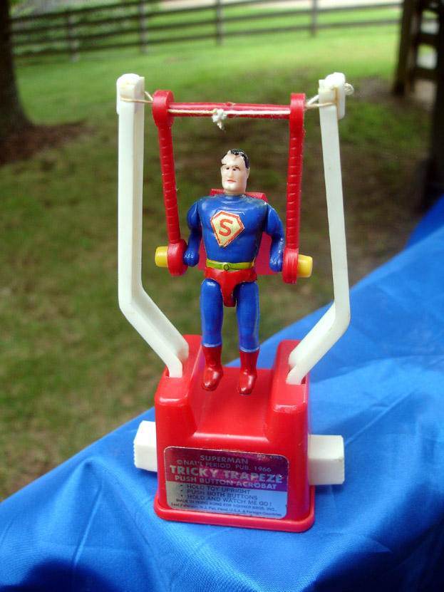 superman_trickytrapeze