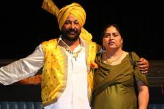 cssm14 (Charnjit) Tags: india kids dance newjersey indian culture celebration punjab pha cultural noor bhangra punjabi naaz giddha gidha bhagra punjabiculture bhanga tajindertung philipsburgnj