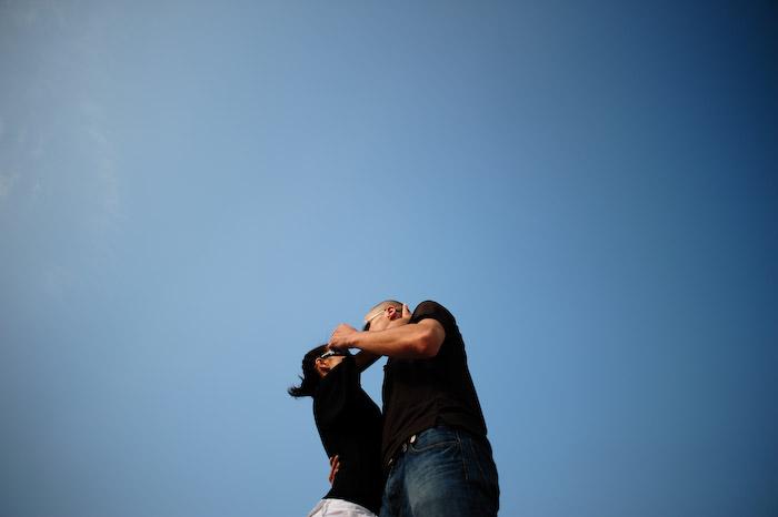 maciek zygmunt, maciej zygmunt, foto, fotoblog, blog, rzeszów, podkarpacie, fotografia, para, kobiet,mężczyzna, latawiec, budy głogowskie, kamieniołom, piaski, ranczo, nikon d700, 24mm 2.8, kite runners