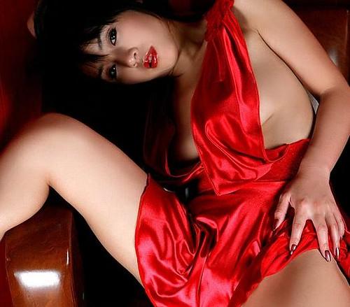神楽坂恵 画像45
