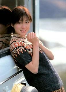 広末涼子 画像59
