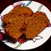 Sweet Potato Bread 4