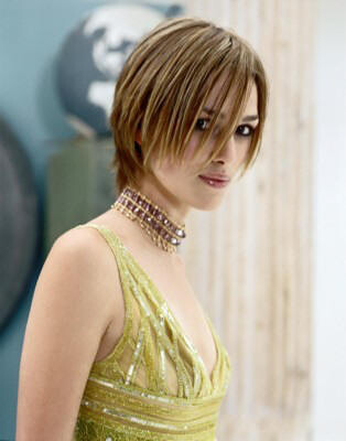 keira-knightley-short-hair-style by nimphie1992.