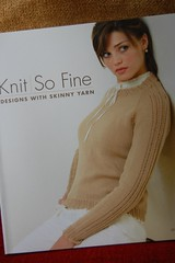 knitsofine_0001