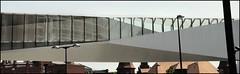 Brave New World: Liverpool, John Lewis (BoblyP) Tags: uk england panorama architecture liverpool shopping nikon commerce unitedkingdom bridges shoppingcentre betty d200 capitalism carpark johnlewis airwalk commercialism corporateidentity newarchitecture eeeeek nikkor1870mm bravenewworld northwestengland fuckedupworld boblyp