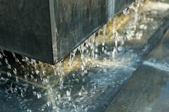 water place ([cipher]) Tags: water voigtlander akihabara 40mm d300 ultron capturenx