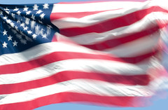 Labor Day 2011 Holiday Closings and Information