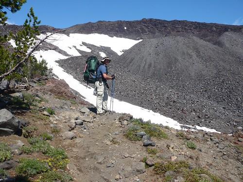Mt. Adams 11