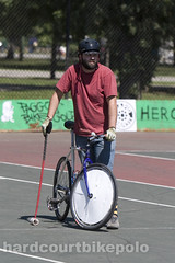 IMG_4495Keith - Chicago at 2008 NACCC Bike Polo