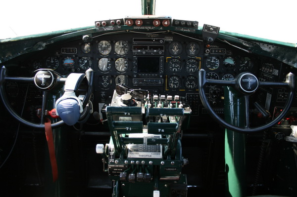 F-17G_32