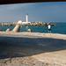 Port Nouveau Pier
