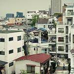 Tokyo 1051 thumbnail