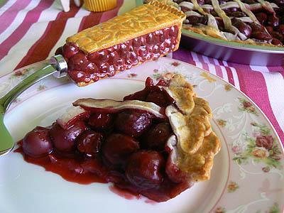 1 part de cherry pie.jpg