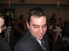 IMG_0812 (skywatcher1138) Tags: wedding ohio thm austintown tomwalter