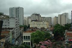 Picture 031 (veggy) Tags: brazil rio brasil riodejanerio