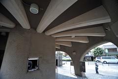 Kyoto 2008 - 京都国立博物館(10)