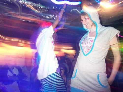 chopchopchop! 2008.09.12