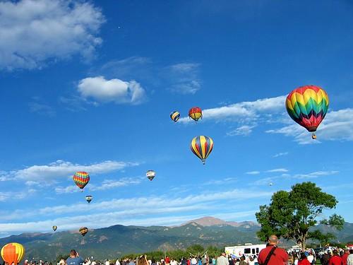 Balloon Festival 13