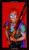 Celtic Warrior Queen (Irishphotographer) Tags: ireland art sureal hdr irishart kinkade beautifulireland hdrunlimited irishphotographer colorphotoaward besthdr imagesofireland picturesofireland pentaxk20d kimshatwell irishphotographerkimshatwellireland celticwarriorqueen irishcalender09 calendarofireland breathtakingphotosofnature beautifulirelandcalander wwwdoublevisionimageswebscom
