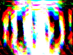 me (semiosus) Tags: art broken digital photo error glitch needstags glitching databending databent synesthetic glitched synethesia glitchalike bentdata