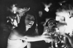 ale_e_ba (kozan) Tags: wedding blackandwhite bn hp5 canona1 ilford matrimonio biancoenero allrightsreserved sposi analogic andreacutelli httpwwwandreacutellicom