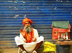 DSC_0045 (A wandering hermit) Tags: photography naval bhatt colourartaward