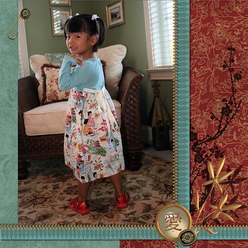 092108 Mia Chinese Dress p5