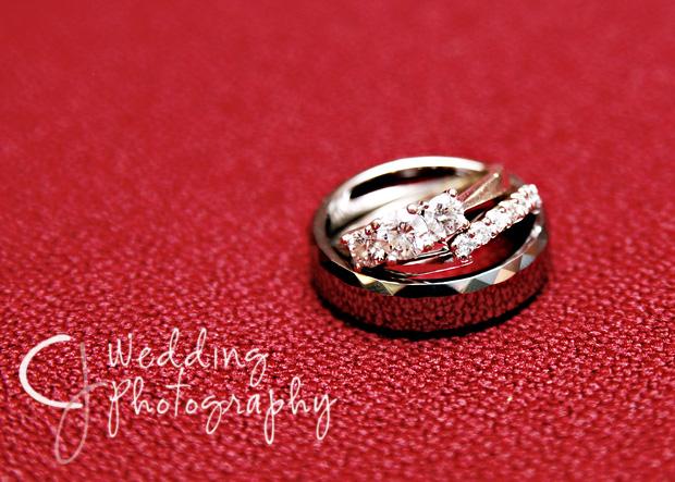 Wedding 9.20.08