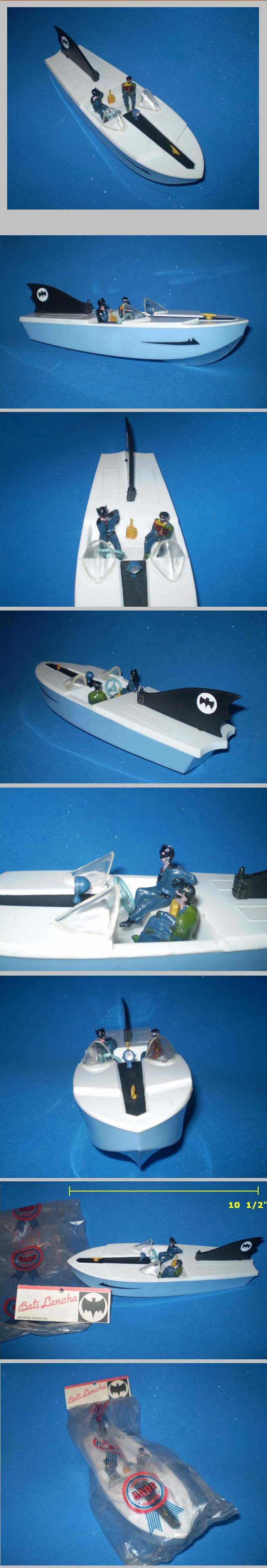 batman_batboat08