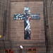 'Victim, no resurrection', Terry Duffy