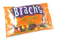 Brachs Autumn Mix Package
