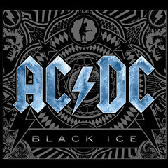 ac/dc bojkot iTunes Apple