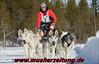 Bo Jönsson_SWE_QL9T2222