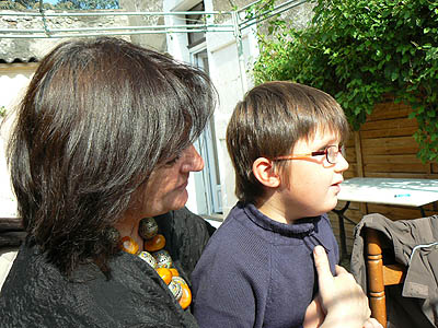 agnès et alexandre.jpg