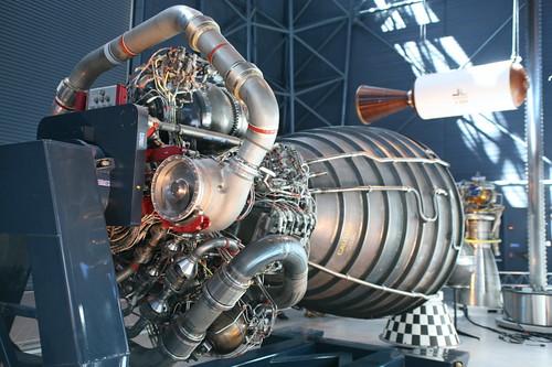 Engines 2910549725_f1ff2cd9c6