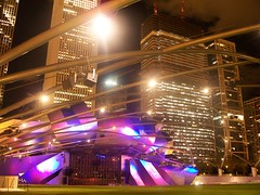 100_1187 (martiger) Tags: panorama chicago kodak sears bean milleniumpark planetarium adlerplanetarium chicagobean chicagopanorama chicagosky chicagonight johnhankock chicagobynight chicagoview z1285
