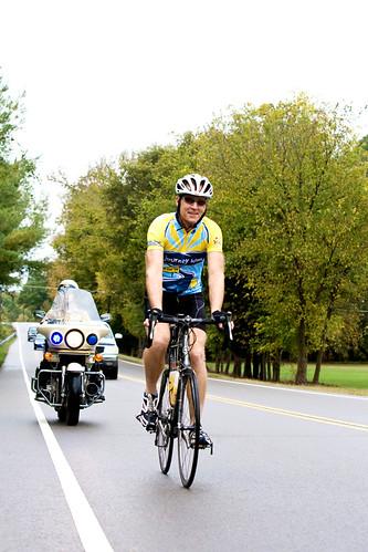 BikeTour2008-633