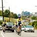 BikeTour2008-854