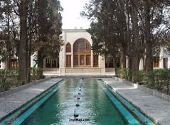 Kashan (IranMap) Tags: kashan iranmapcom abeyane