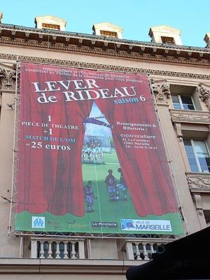 Marseille, ville de culture et de Sport.jpg